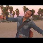 Merwan Rim - Un Nouveau Jour ( Featuring Jamie Hartman ) - Video Officielle