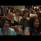 Don't Miss Your Chance to Ask the NMX Experts a Question