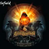 Blind Guardian Official Website