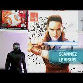 Force Friday II - Star Wars France