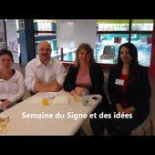 Présentation SAS Association juillet 2016 - lsf-news