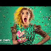 tUnE-yArDs