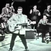 Elvis Presley _quot&#x3B;Crazy Little Thing Called Love_quot&#x3B; [www.keepvid.com].flv