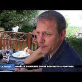 VONews - L'actu du Val d'Oise