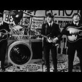Voyage dans le temps 1964 (1)