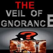 NEW EVIDENCES JESUS CHRIST IS A BLACK MAN WATCH AND JUDGE !