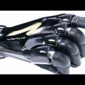 Deus Ex:Human Revolution and Transhumanism - OOKAWA Corp.