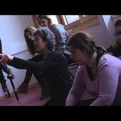Horizons/Théâtre N°4 - Ethnoscénologie. Les incarnations de l'imaginaire