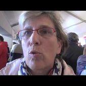 """Marie-Noëlle Lienemann: """"Rassembler les Rouges, Roses et Verts"""""""