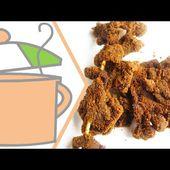 How to Make Nigerian Suya