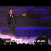 "Lionel Richie "" Say you, Say me (español)"