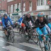 #TMCweb3 #Amiens : les restrictions de #circulation pour le #critérium #JeanRenaux ...