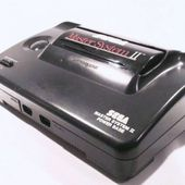 Gagnez une Master System II 60hz avec GEMBA GAMES