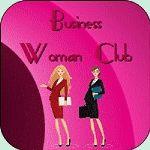 BUSINESS WOMAN CLUB