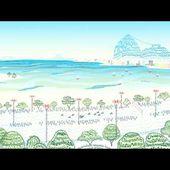 Fonte Rio 2016™: atletas e paisagem - Rio 2016™ font: athletes and landscape