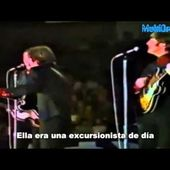 The Beatles Day Tripper (2009 Stereo Remaster) Subtitulado HD