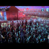 Hitman Absolution Spécial : Défi Ange de la Mort 2 et Les Preuves HD FR (Astuce)