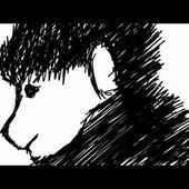Mercury Heart - Official Animated Video