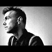 Asaf Avidan // Different Pulses // LYRICS [Album Version]