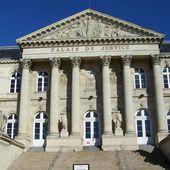 #TMCweb3 : Une jeune femme de 27 ans devant le tribunal d'#Amiens pour apologie publique d'un acte de #terrorisme