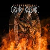 Iced Earth - Official Website