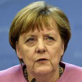 Almanya: Basın özgürlüğü Türkiye ile müzakere konusu değil - BBC Türkçe