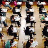 Exam boss - Pupils should use Google in exams, 30/04/2015, Today - BBC Radio 4