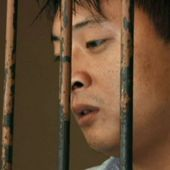'Official notice' given for execution of three of the Bali Nine - BBC News