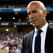 Zinedine Zidane: How Real Madrid boss has turned side into record breakers