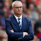 Man Utd 4-1 Leicester: Foxes must be smarter at corners - Claudio Ranieri