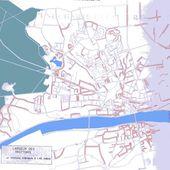 Trottoirs à requalifier au titre de l'accessibilité - actualit&amp&#x3B;eacute&#x3B; de la rue de bel air &amp&#x3B;agrave&#x3B; Blois