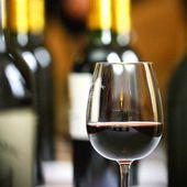 LE VIN AU VERRE: LA CONCLUSION - Emmanuel Delmas, Sommelier &amp&#x3B; Consultant en vins, Paris