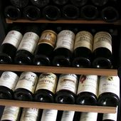 CAVES A VINS, QUALITES REQUISES (2/3)
