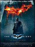 The Dark Knight - Les Films d'avril