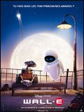 WALL-E - Les Films d'avril