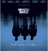 Mystic River - Les Films d'avril