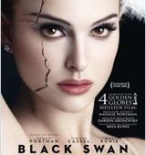 Black Swan - Les Films d'avril