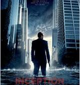 Inception - Les Films d'avril