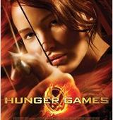 Hunger Games - Les Films d'avril