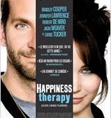 Happiness Therapy - Les Films d'avril