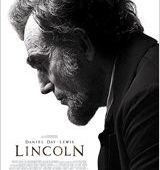 Lincoln - Les Films d'avril