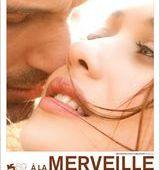 A la Merveille - Les Films d'avril