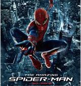 The Amazing Spider-Man - Les Films d'avril