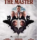 The Master - Les Films d'avril