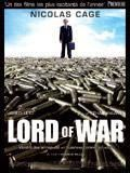 Lord of War - Les Films d'avril