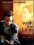 Walk the line - Les Films d'avril