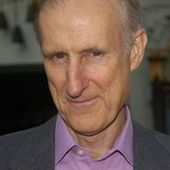 James Cromwell - Les Films d'avril