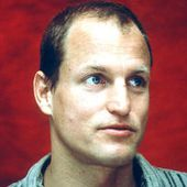 Woody Harrelson - Les Films d'avril
