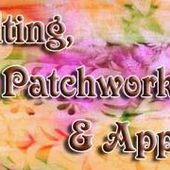 Forums de discussion de patchwork / Quilting Forum