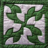 le saviez-vous ? - did you know? - Quilting, Patchwork & Appliqué
